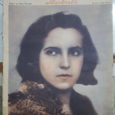 Gazeta Noastră Ilustrată, Anul 2, Nr. 98, 1929