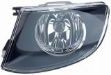 Cumpara ieftin Proiector lampa ceata fata stanga H8 BMW Seria 3 E92, E93 intre 2006-2013, Hella