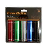 Set mini-lanterne Everbrite HGSE000011, 5 piese