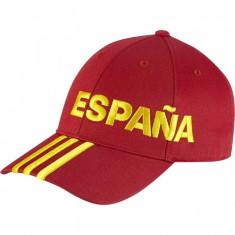 Sapca Adidas Spania - sapca originala