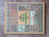 PANA LUI FINIST SOIMANUL, 1986