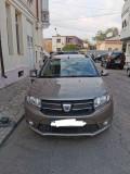 Dacia MCV, LOGAN, Motorina/Diesel, Break