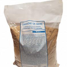 Drojdie de bere furajera, Pasteur, 1.5 Kg
