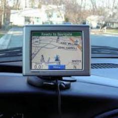 24.GPS GARMIN NUVI 310 | 31047268