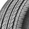 Cauciucuri de vara Bridgestone Ecopia EP150 ( 205/55 R16 91V )