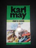 KARL MAY - PIRAT SI CORSAR nr. 17