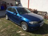 BMW seria1, Seria 1, 120, Motorina/Diesel