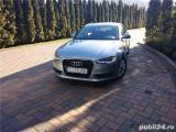 AUDI A6 Impecabil de Vanzare