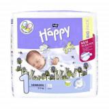 Cumpara ieftin Scutece Bella Happy Pelenka 2-5kg Newborn Mini 1 (78 buc)