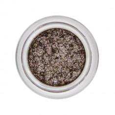 Glitter Pigment Fard de pleoape Caviar