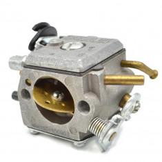Carburator Drujba Husqvarna - Husvarna 365