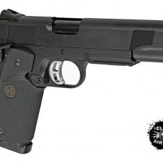 Pistol airsoft KP07 CO2 [KJW]