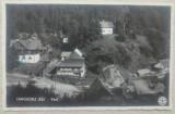 Sangeorz-Bai, Vedere// CP foto
