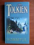 J. R. R. Tolkien - Hobbitul