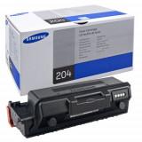 Reumplere cartus Samsung MLT-D204E 10K