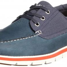 Pantofi barbat TIMBERLAND Sensorflex originali noi foarte usori si comozi 40