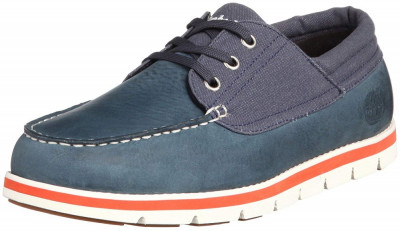 Pantofi barbat TIMBERLAND Sensorflex originali noi foarte usori si comozi 40 foto