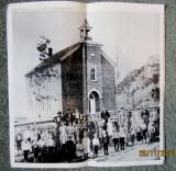 Cumpara ieftin Reflexe: Imagini Din America.Pliant cu fotografii vechi aparut dupa 1957.Rar