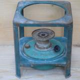 LAMPA PE GAZ LAMPANT - ARZATOR DE CAMPANIE - ARAGAZ PORTABIL MIC - 1,2 KG