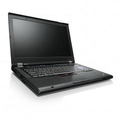 "Laptop Lenovo 14.1"" T420, Intel Core I5-2450M 2.5GHz, 4GB DDR3, 250GB, HD 3000,..."