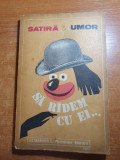 Almanah satira si umor 1983