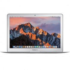 """MacBook Air 13.3"""" 1.8Ghz"""