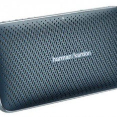 Boxa Portabila Harman Kardon Esquire Mini 2, Bluetooth, 8W (Albastru)