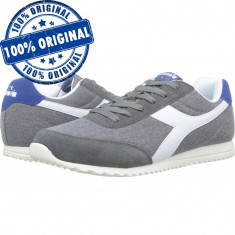 Pantofi sport Diadora Jog Light pentru barbati - adidasi originali