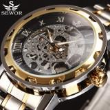 Ceas Mecanic GEODE 52+ ceas quartz cadou