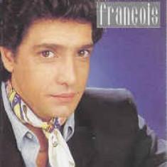 Caseta Frédéric François – Est-ce Que Tu Es Seule Ce Soir ?, originala