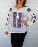 Ie Traditionala Zaraza 3