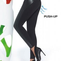 Colant dama Ally cu efect Push-Up