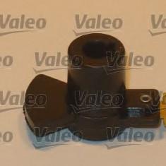 Rotor distribuitor RENAULT TRAFIC I bus (TXW) (1989 - 2001) VALEO 664225