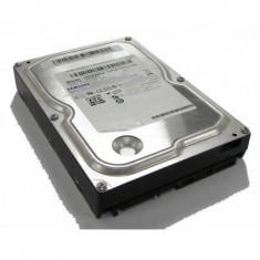 Hard disk PC 200GB SATA 3.5'' 7200RPM