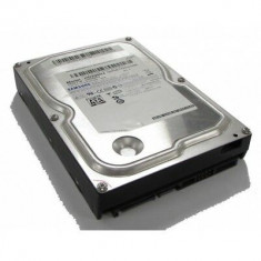 Hard disk PC 200GB SATA 3.5'' 7200RPM