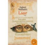 Laur (ebook)