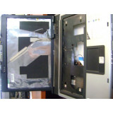 Carcasa completa laptop Acer Aspire 5600