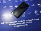 Huawei Mate 20 PRO , Black ca NOU , 6GB RAM ,Buy-Back , Factura & Garantie, Negru, 128GB, Neblocat