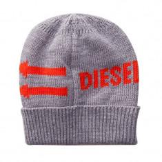 FES 0-6 LUNI, Diesel