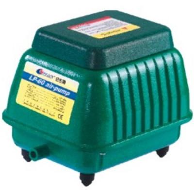 Resun Pompa Aer LP 60 Compresor Crescatorii foto