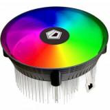 Cooler procesor ID-Cooling DK03A RGB