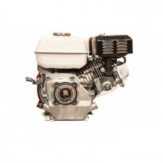 Motor benzina 7 CP – 3600 rot / min – MICUL FERMIER