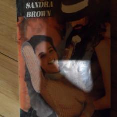 Clubul Paradis - Sandra Brown ,538911
