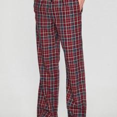 Tommy Hilfiger - Pantaloni de pijama