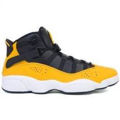 Ghete Barbati Nike Jordan 6 Rings 322992700