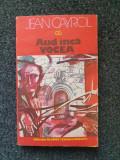 AUD INCA VOCEA - Jean Cayrol