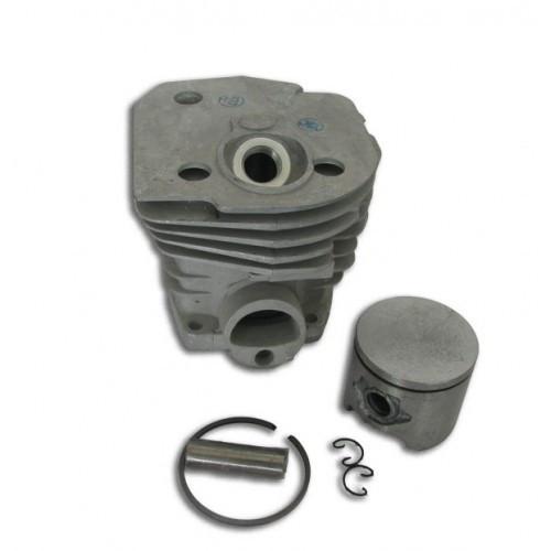 Kit cilindru Husqvarna: 350, 351, 353, 346XP (scund) - 44mm -