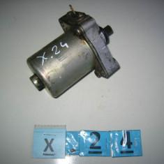 Electromotor PIAGGIO GILERA 50 CC