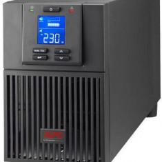 UPS APC Easy UPS SRV1KI, 1000VA/800W, 3 x IEC C13