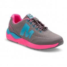 Pantofi Copii casual Merrell Versent